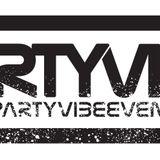 partyvibeevents