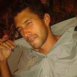 Tiago Szymanski da Silva