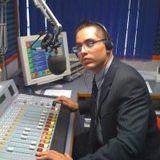 Jorge Badillo Locutor