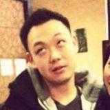 Danny 'iPod' Chan