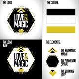 Love&Magic