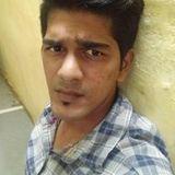 Sandesh Waghmare