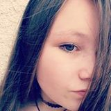 Gallager Kristina