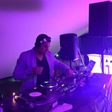 alottarhythmman live mix for the MonsterFM 106.1 & Soundclash DJ showcase 2013