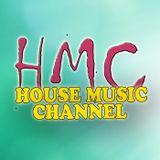 HM Channel