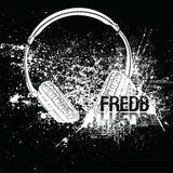 FredB