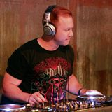 DJ mTort