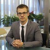 Sergey  Tihonov