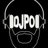 It's My Birthday Vol 4 (90s hip hop pt 2)
