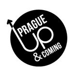 Prague Up Podcast