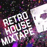 RetroHouseMixtape
