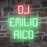 EMILIO RICO - goodbye 2012 @ WELCOME 2013