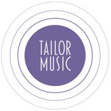 Tailor Music, musica su misura