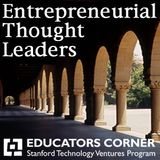 Building an Entrepreneurial Career - Ted Zoller (Kauffman Foundation)