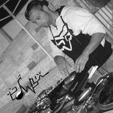 Mix Progressive Psy-Trance - Edwyx