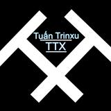 Chị Đi Hongkong vẫn chưa về-Tuấn TrinXu