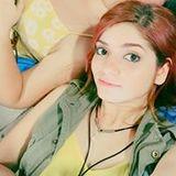 Raphaela Corado