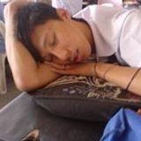 Pipo Liaw