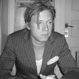 DJ Aarskog