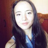 Miruna Gabriela