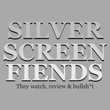 Silver_Screen_Fiends