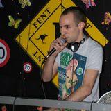 DJ Bingo - Love Songs 2013