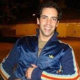 David Fialho de Almeida
