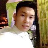 Nguyễn Vũ Long