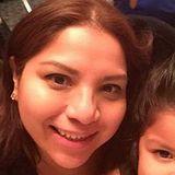 Judith Rojas
