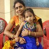 Divya Ramkumar