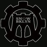 DJ SNOW BKLYN