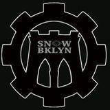 Resident-DJ SNOWBKLYN@…….