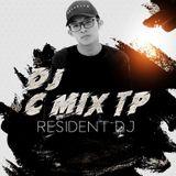 C MixTp_Y'P'DJS