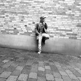 Sven van Möwe @ Liebe zum Dancefloor.mp3