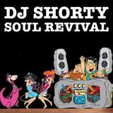 Shorty's - Soul Revival