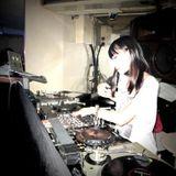 DJ Sally MIX Vol.2