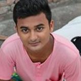Sourav Saha
