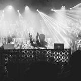 Disco Fever Mix (Oldies Heaven Mix)