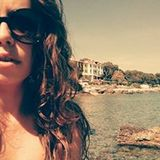 Megan Miret Beardwell