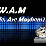 We_Are_Mayhem