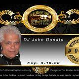 John Donato
