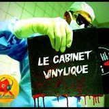 Cabinet Vinylique