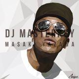 DJ MASTERKEY a.k.a. ROCKSMITH