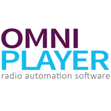 omniplayer_ibc