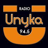 Radio Teatro  Programa del 13 de Noviembre de 2017