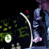 Avermass - Deep Tech Set - Febrero 2012