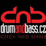 Drumandbass_cz