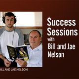 Success Sessions – An Insight Into The Success Architect
