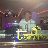 DJ TomAso