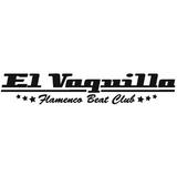El Vaquilla Flamenco Beat Club en Cebreros Taberna (El Espinar, Segovia)